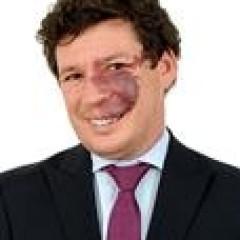 REGINALDO LOPES