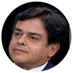 EDUARDO BARBOSA
