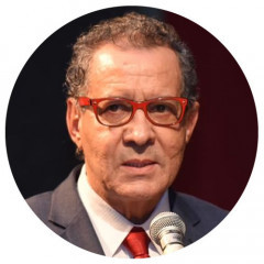 HAROLDO CATHEDRAL