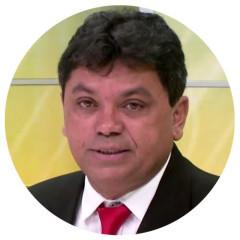 MÁRCIO JERRY