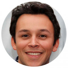 MÁRIO NEGROMONTE JR.