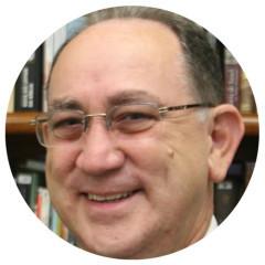 PAULO FREIRE COSTA
