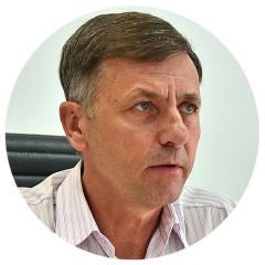 PROFESSOR LUIZÃO GOULART