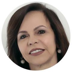 PROFESSORA DORINHA SEABRA REZENDE