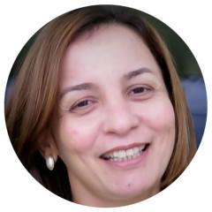 PROFESSORA MARCIVANIA