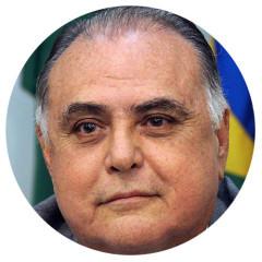 ROBERTO PESSOA