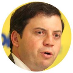RODRIGO DE CASTRO