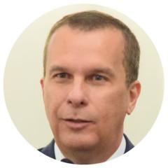 SERGIO TOLEDO
