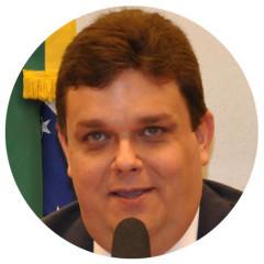 WOLNEY QUEIROZ