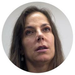 Mara Gabrilli