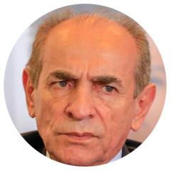 Marcelo Castro