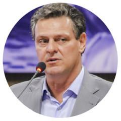 Carlos Fávaro