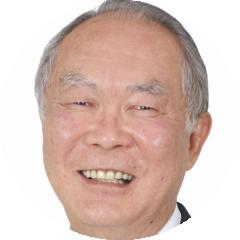CORONEL NISHIKAWA