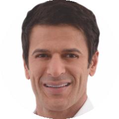 ROGÉRIO NOGUEIRA
