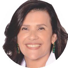 VALERIA BOLSONARO