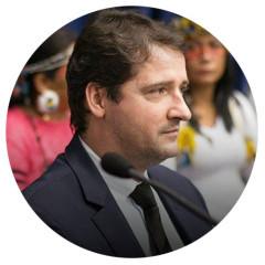 RAUL MARCELO