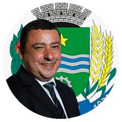 Adenilson Rocha