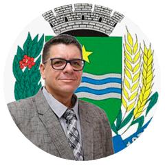 Toninho Bernardes