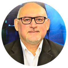 Marcos Henriques