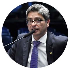 Carlos Portinho