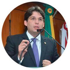 Milanez Neto